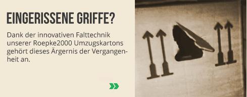 Griff TextSK Kopie