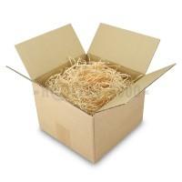 Holzwolle - 5kg Karton