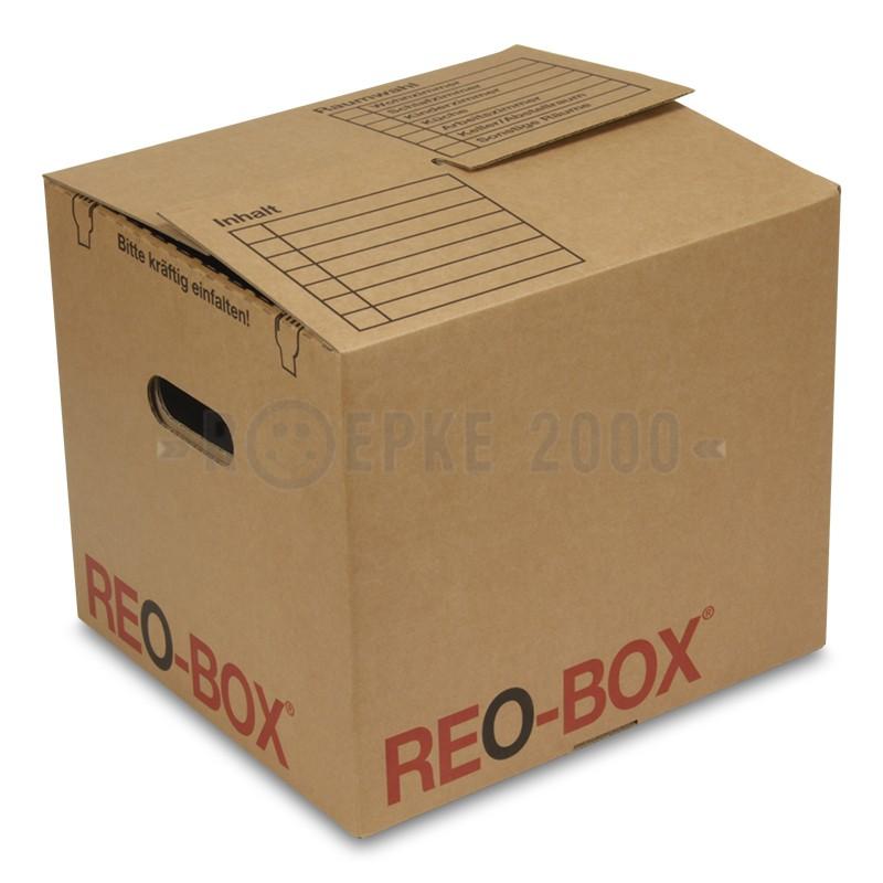 registerkarton registerbox f r h ngeregister. Black Bedroom Furniture Sets. Home Design Ideas