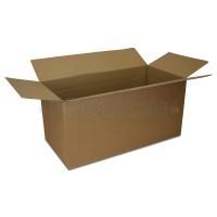 Wellpapp-Maxi-Karton 120x60x60 cm