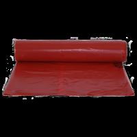 Rote Müllsacke 120l, T60 stark